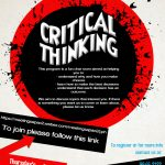 CRITICAL THINKING & DECISION MAKING