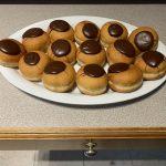Cooking Sweet Treats