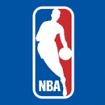 NBA PS4 Competition