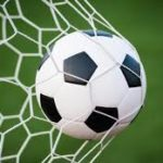 SOCCER FOR EVERYONE – FRIENDLY