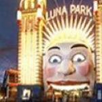 Luna Park Excursion