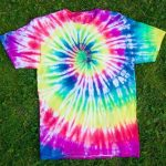Tie-Dying & Candle Making