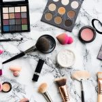 BEAUTY and MAKEUP Course